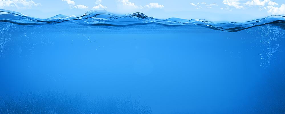 مقاوم للمياه