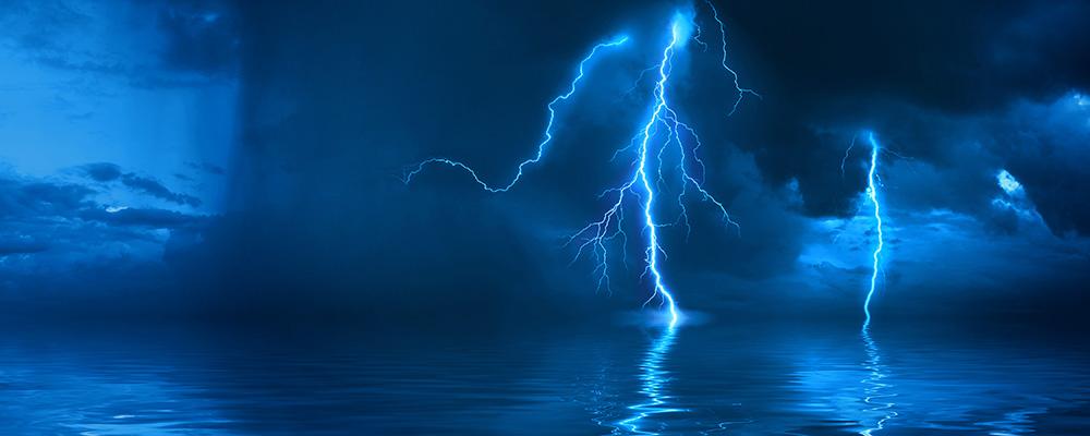 سلك المقاومة الكهربائية
